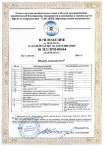 svidetelstvo-ob-akkreditacii-2