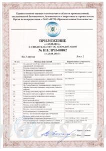 Свидетельство об аккредитации _ИЛ-ЛРИ-00882 до 23.08_3