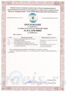 Свидетельство об аккредитации _ИЛ-ЛРИ-00882 до 23.08_4
