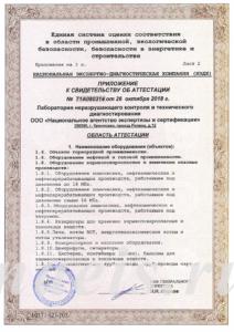 Свидетельство об аттестации _71А080314 до 26.10_3