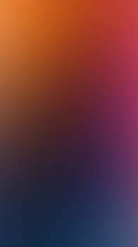 1440662447_papers-co-sg16-pink-yellow-soft-gradation-blur-33-iphone6-wallpaper