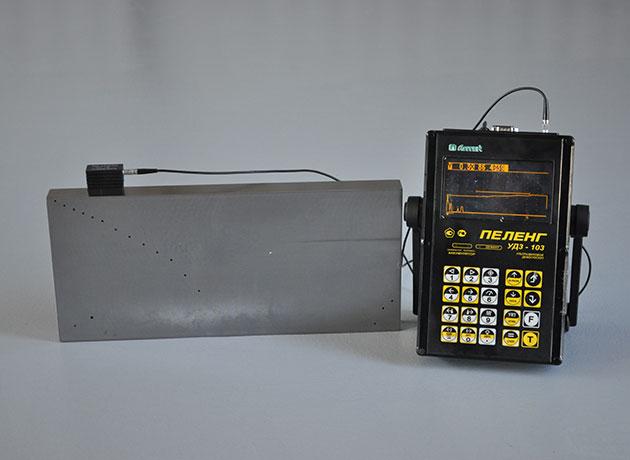 ultrazvuk-630-460
